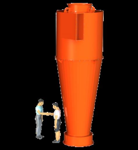 CYGG-710