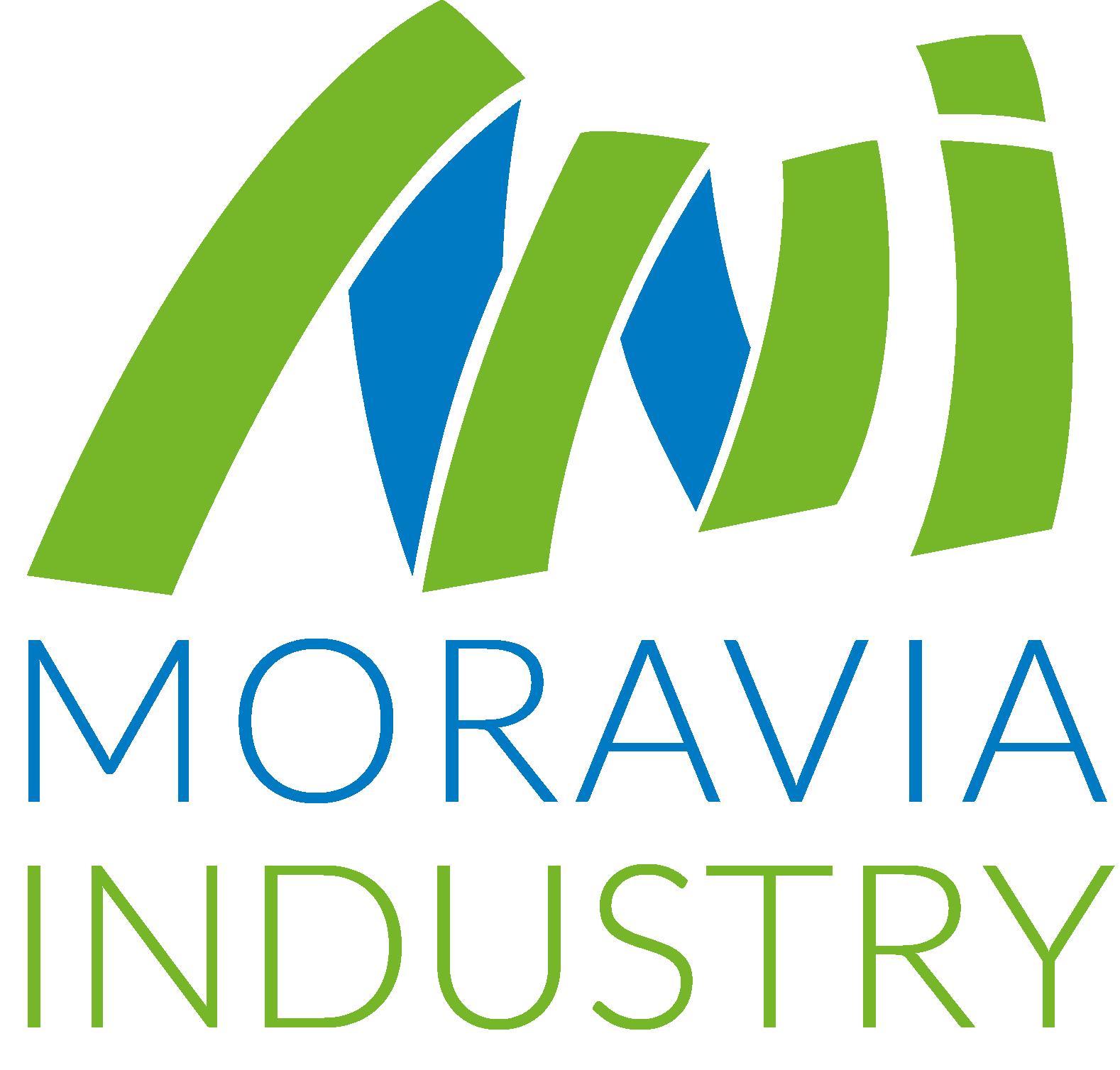 Moravia Industry s.r.o.