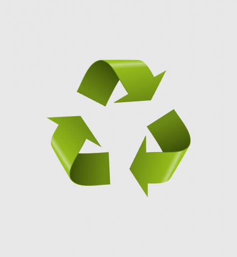 Extragerea operațiunilor de reciclare