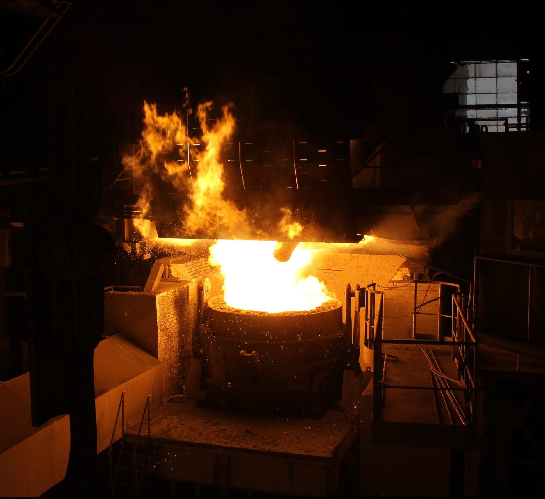 Recuperatoare de gaze arse