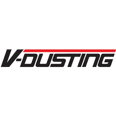 V-dusting s.r.o.